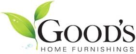 Goods Home Furnishings - North Carolina Discount Furniture Stores