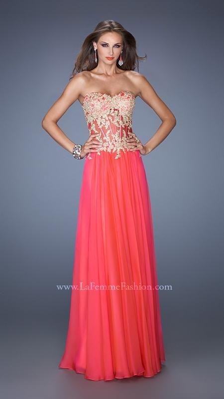 Tampa florida prom dress stores