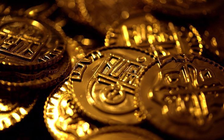 We are always pleased to welcome new people into our #gold business, as it brings success. Join our team: bit.ly/goldenwealth