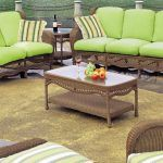 5 Adorable Wicker Furniture Raleigh Design Ideas