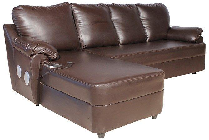 Buy Bantia Bologana Sofa Set Online India At Best Price Rs 43 120 Sofa Set Sofa Set Online Sofa