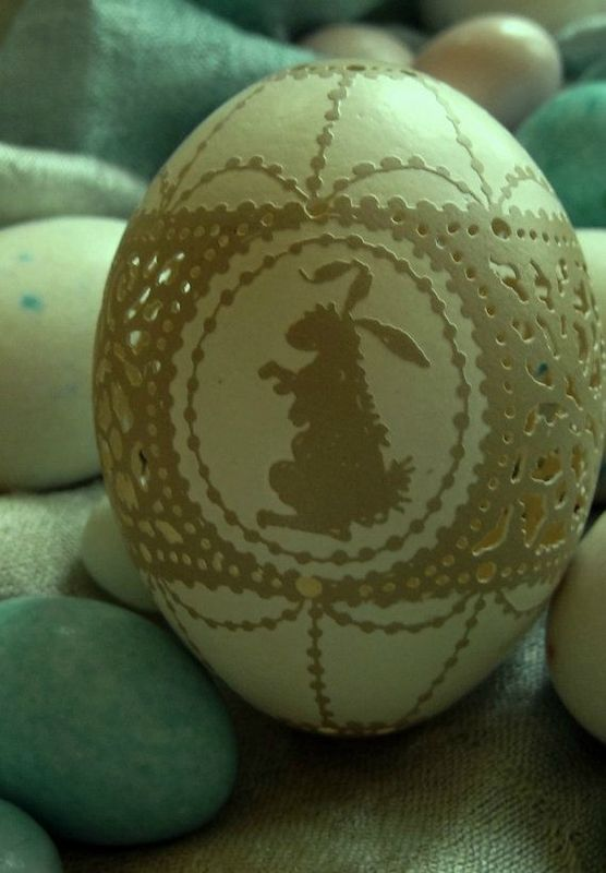361 Best Images About Egg Carving Art On Pinterest Quail