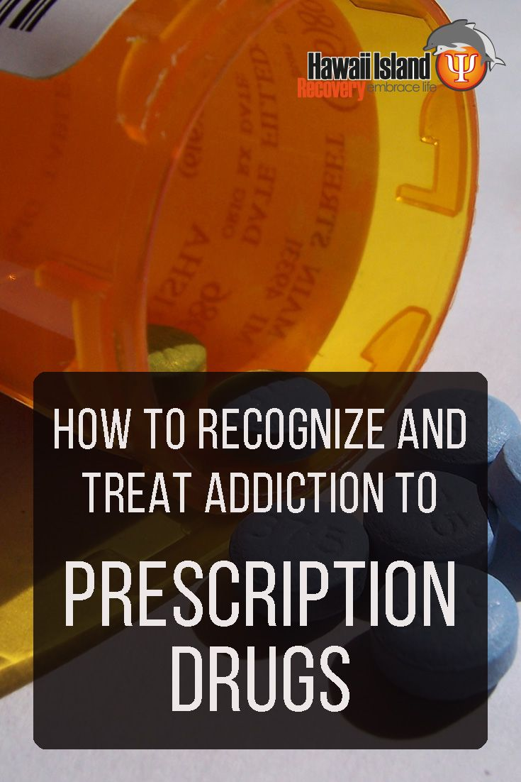 Prescription drugs hold the power to heal—but they also hold the power to enslave.  #drug #addiction #rehab
