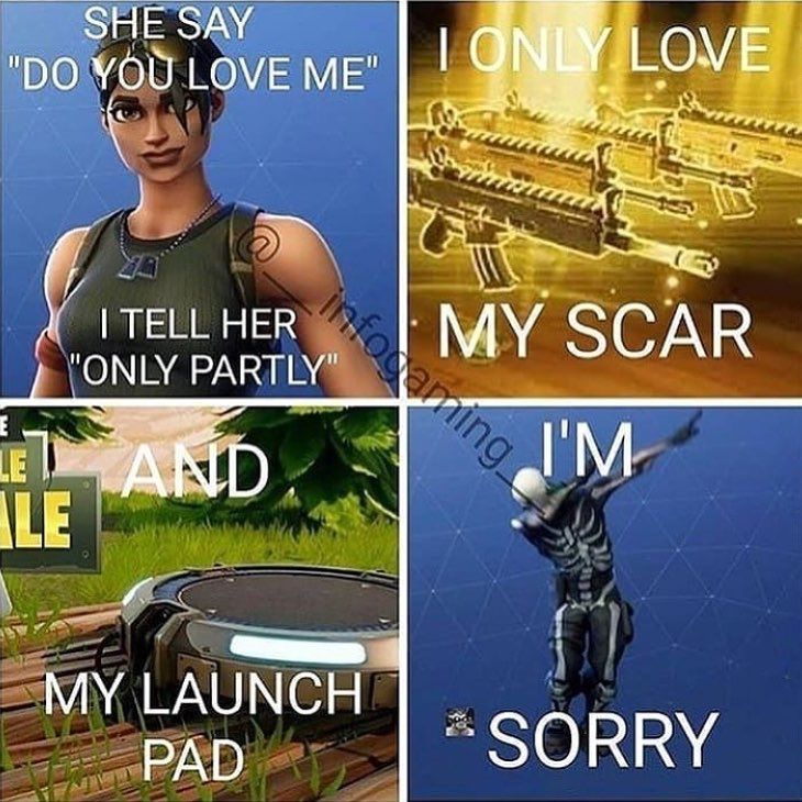 Fortnites Plan Fortnite Fortniteps4pro Fortnitegame Drake Loveit Funny Gaming Memes Gaming Memes Funny Memes