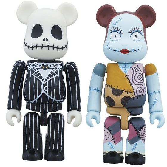 Google Image Result for http://www.geekalerts.com/u/Nightmare-Before-Christmas-Jack-Sally-Bearbrick-2-Pack.jpg