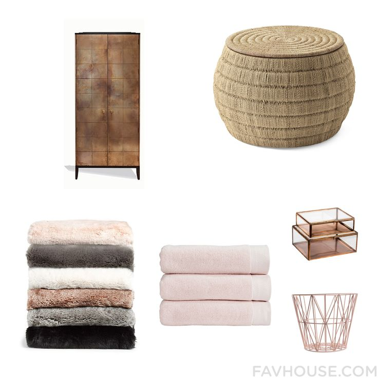 Room Advices With Cabinet Home Storage Furniture Nordstrom Blanket And Pink Bath Towel From January 2017 #home #decor