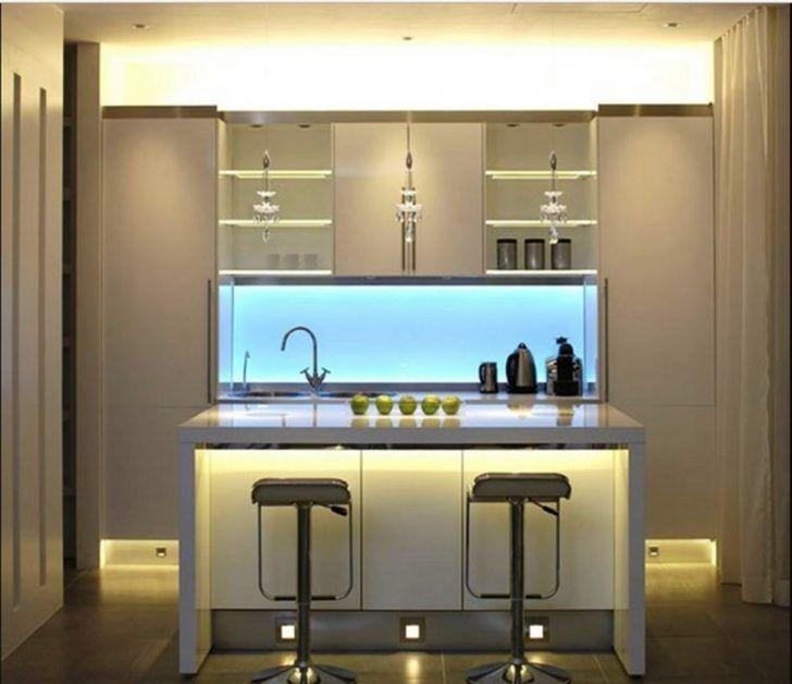 Mini Bar Kitchen Ideas Decor It S Modern Kitchen Cabinet Design Kitchen Lighting Design Mini Bar