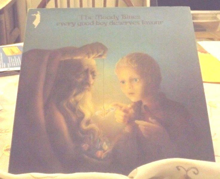 84 best Vinyl Records images on Pinterest Vinyl records, Vinyls - vinylboden f r k che