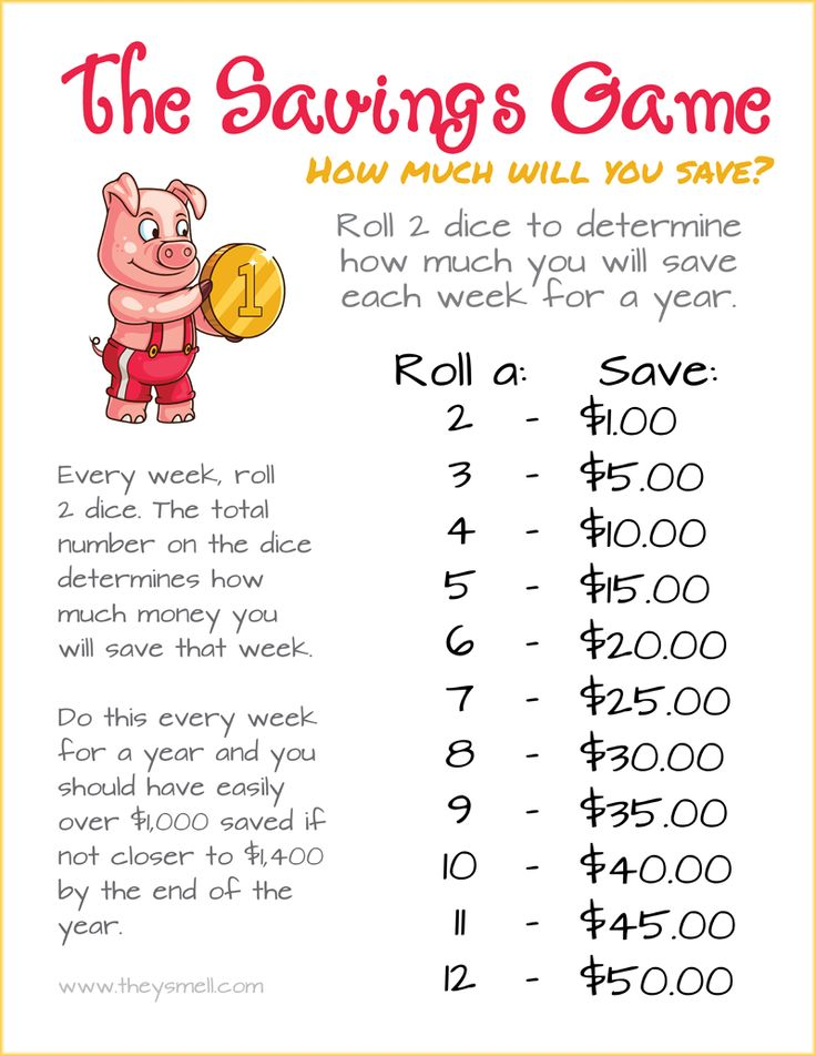 26 Tips to Save When You Have Kids