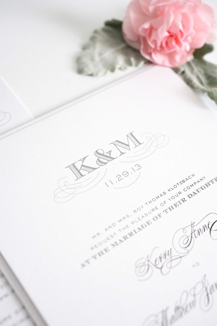 httpsipinimg736x38e7e638e7e689bc959ca – Wedding Invitations Traditional Designs