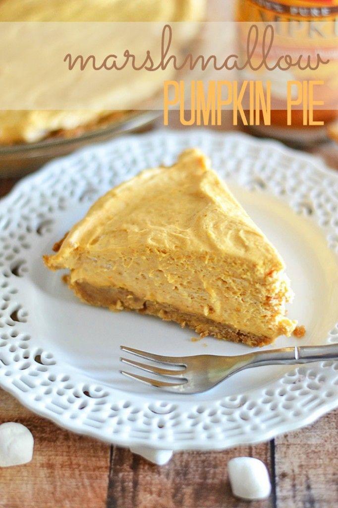 My Favorite Turkey Brine   Recipe   Thanksgiving, Pumpkin pies and ...