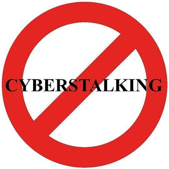 22 best bullying cyberbullying stalking images on pinterest rh pinterest com