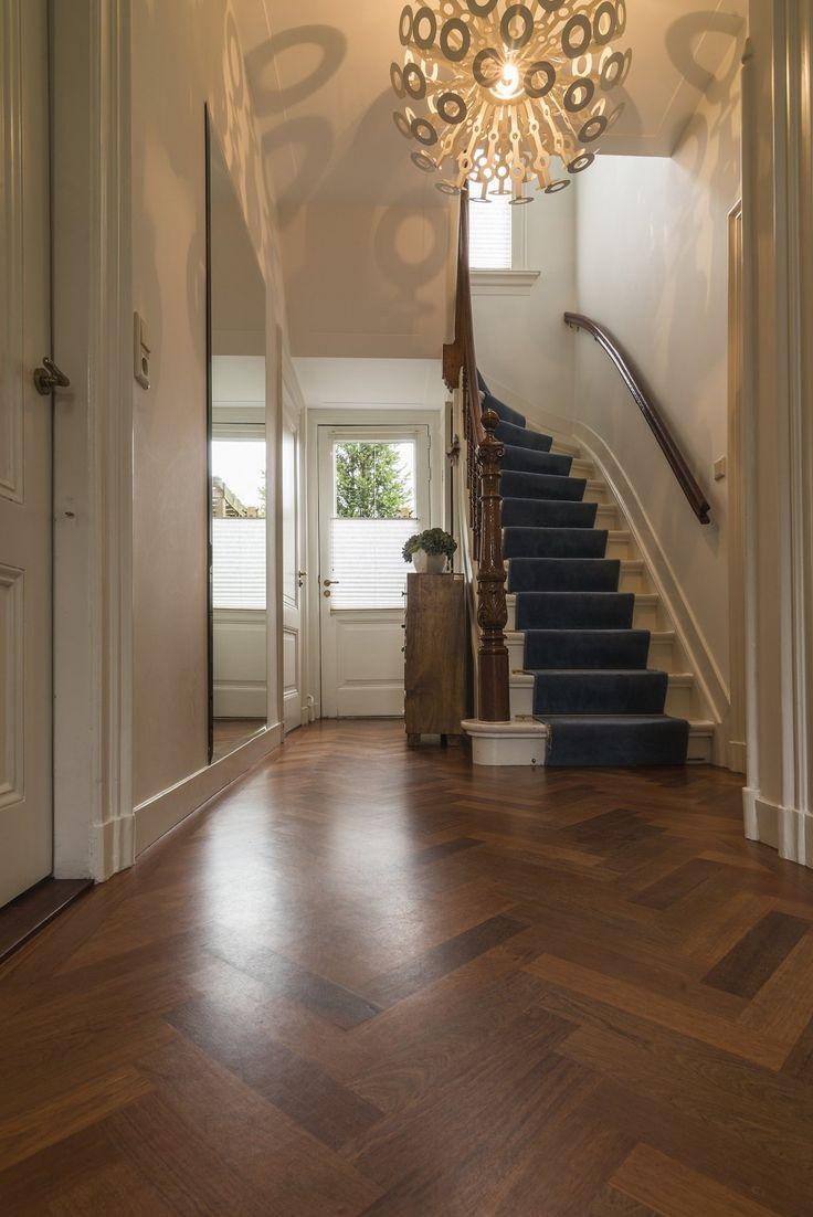 81 best klantcases images on pinterest teak and hallways