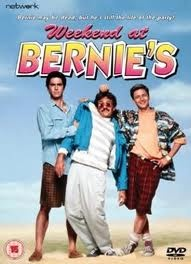 Another 80's movie I love