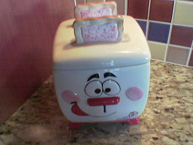 87 Best Antique Cookie Jars Biscuit Jars Images On