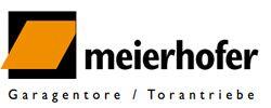 Meierhofer Garagentore AG, Pfungen, Winterthur, Garagentore, Torreparaturen, Torantriebe, Industrietore