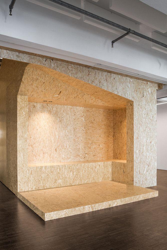 Gallery of Razorfish / Bruzkus Batek Architects - 2