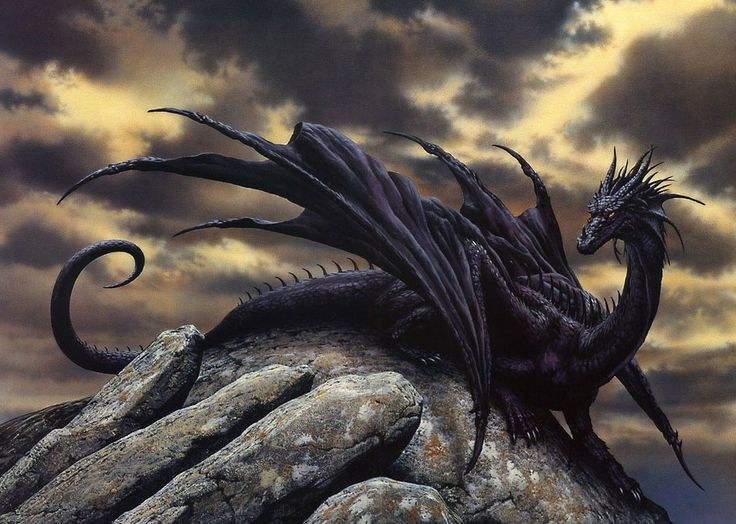 mythological creatures   Mythical Creatures
