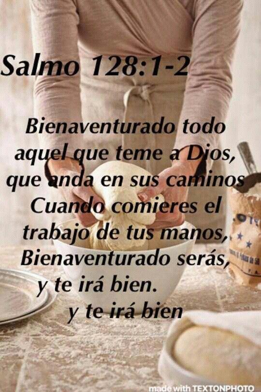 Salmo 128 Biblia Catolica Wwwimagenesmicom