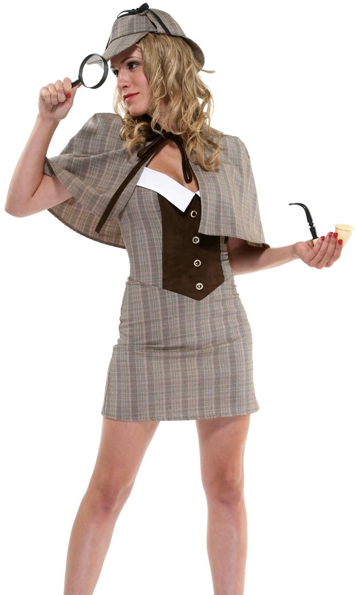 38e865c9484f0b3991ed11a7412331fb sexy womens halloween costumes woman costumes
