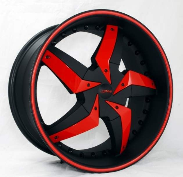 Best Robot Parts Images On Pinterest Robot Parts Base And - Cool rims for cars