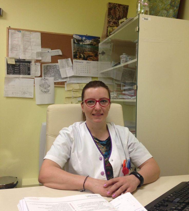 """Transilvania Reporter – Neurochirurgie la feminin. """"Doamnă, dumneavoastră chiar operaţi?"""""""