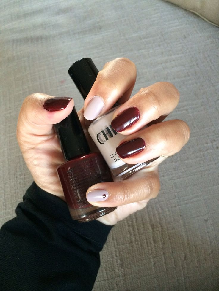 I love this brand, great colour sat affordable prices!