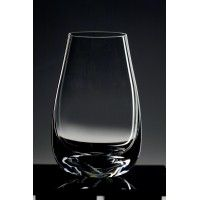 Single Malt Scotch Whisky Highlands Tumbler 116mm