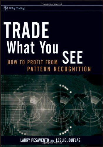 Trading options books to read