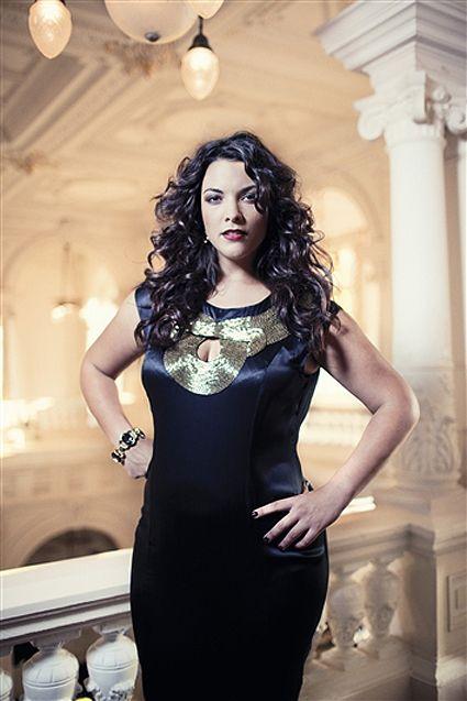 CARO EMERALD Les Meilleures Chansons full album - YouTube