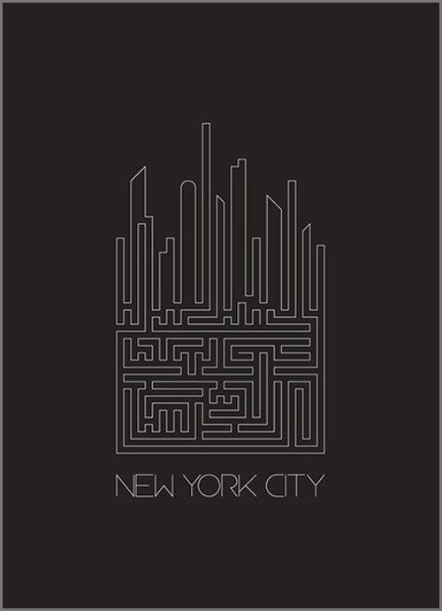 Original take on the vector skyline concept.