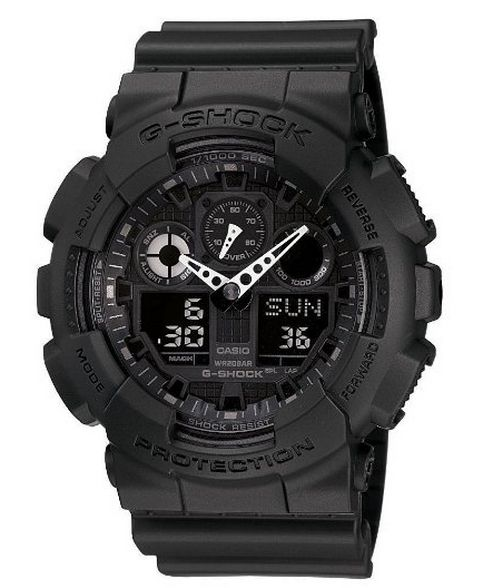 Best Casio G-Shock Watches According to Price Range – G-Shock Buying Guide