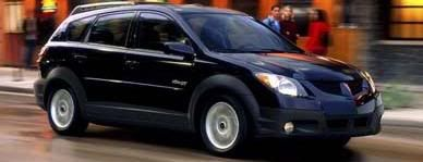 STARTER REPLACEMENT Tips........ - GenVibe - Community for Pontiac Vibe Enthusiasts