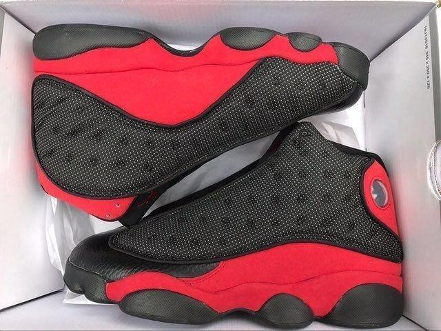 mens to womens shoe size jordan