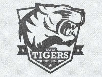 Sports Logo Inspiration