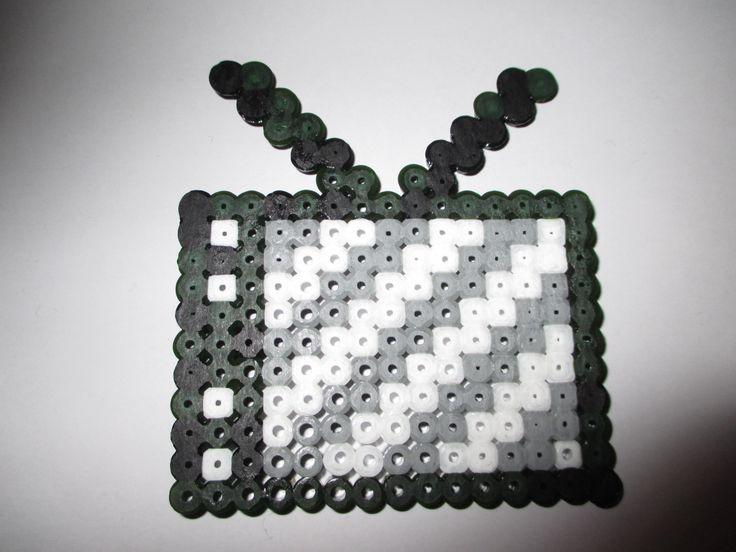 Ham Beads TV