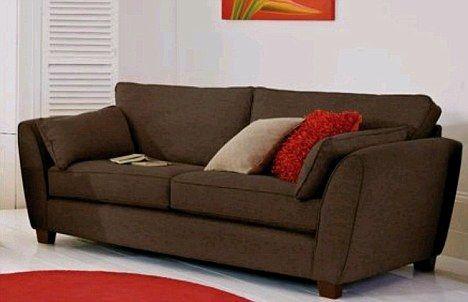 2017 Top List Of The Best Sofa S Manufacturers Topcomforters