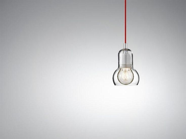 Pendelverlichting