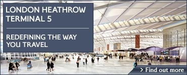 Google Image Result for http://www.britishairways.com/cms/global/assets/images/euro_woffers/terminal5_banner_en.jpg