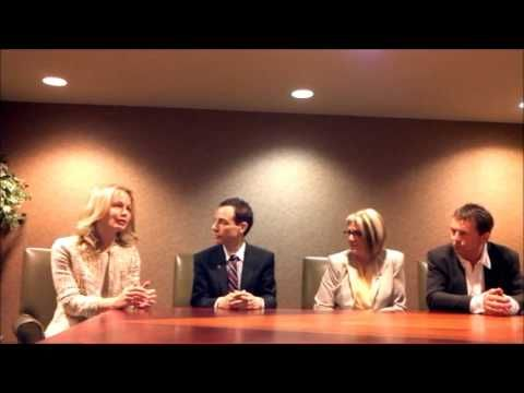 Young PR Pros host, Kristine Simpson, sat down with Mary Deacon, Alex Munter, Louise Bradley and Chris Cobb to talk about changing the conversation around mental health.   For the young professionals, pay attention at 5:25 where Mary Deacon shares her story of how she chose her jobs in her career.