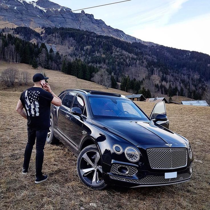 25+ Best Ideas About Bentley Car On Pinterest