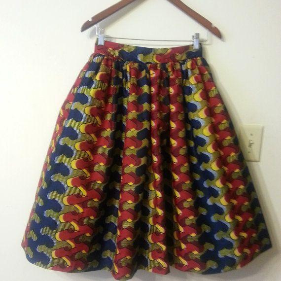 dress style 70 euro