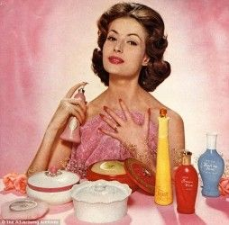 13 Cool Home Remedies for Skincare and Beauty