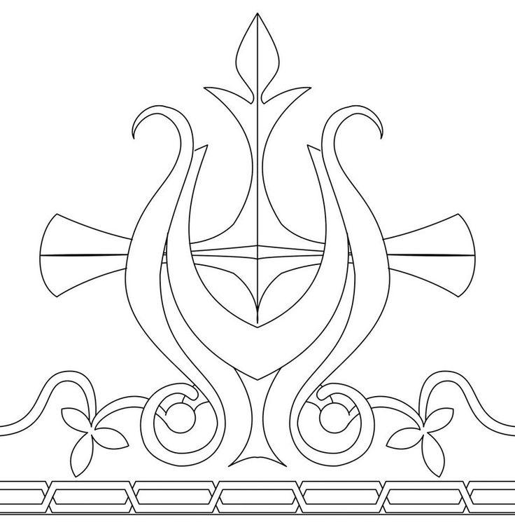 Twilight Princess Zelda Cosplay Tutorial 63306 Applestory