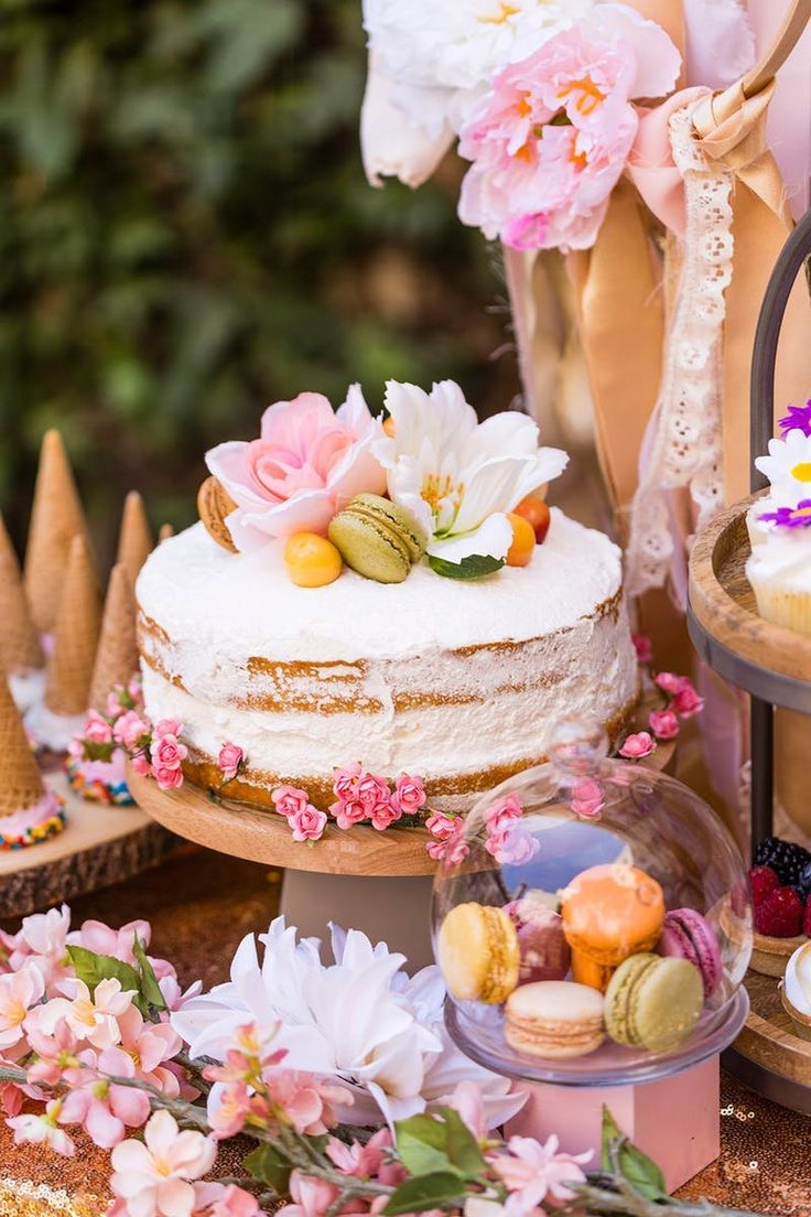 1280 Best Wedding Cakesreception Ideasdecor Images On Pinterest