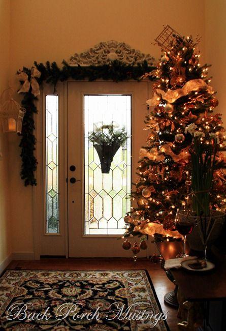 17 Best Images About Over Door Pediments On Pinterest