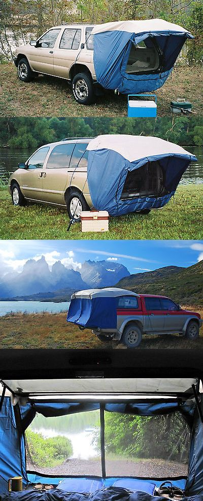 Tent and Canopy Accessories 36120 Truck Minivans Suv Tents C&ing Top Tents Explorer 2 Tents & The 25+ best Suv tent ideas on Pinterest | Suv camping tent Suv ...