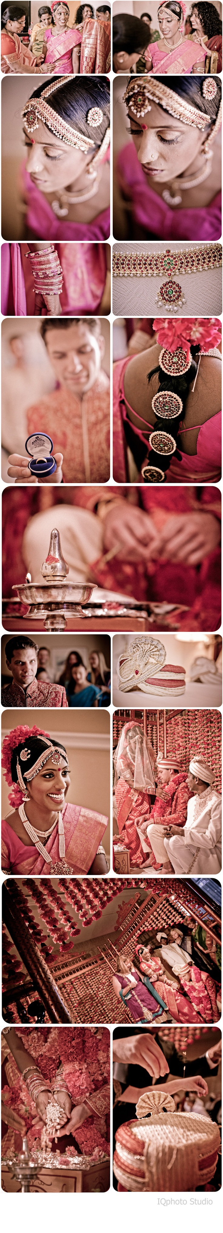 41 best Indian Weddings images on Pinterest   Indian bridal, Indian ...
