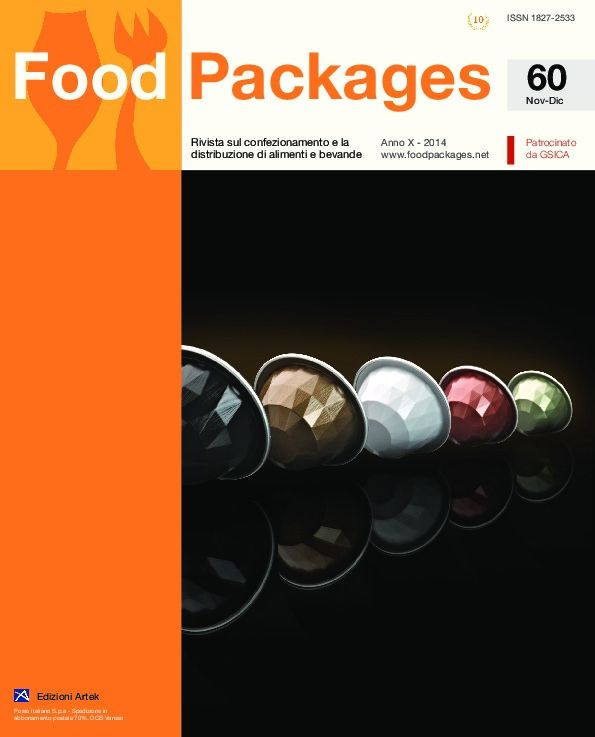 Choose the next cover: mockup 2 for Food Packages 60