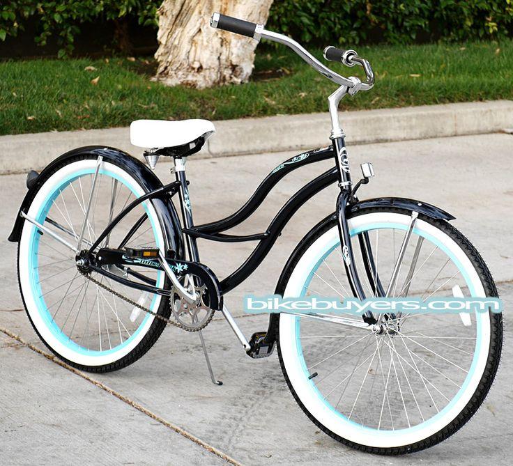 Micargi Firmstrong Fito Beach Cruiser Bikes Bicycles Schwinn Nirve Style